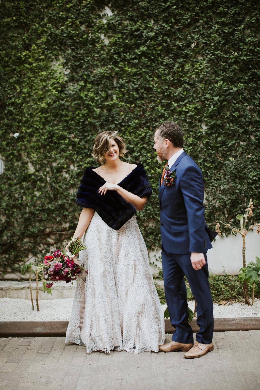 Paige-Newton-Intimate-Wedding-Photographer-Malverde-Wedding-Photography0029.jpg
