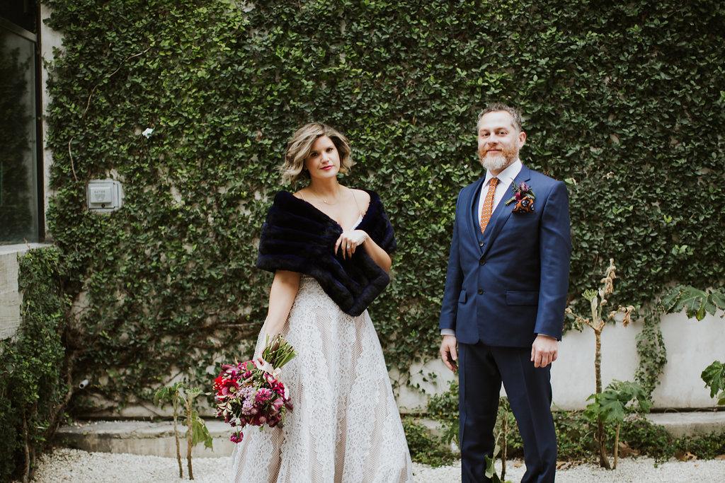 Paige-Newton-Intimate-Wedding-Photographer-Malverde-Wedding-Photography0030.jpg