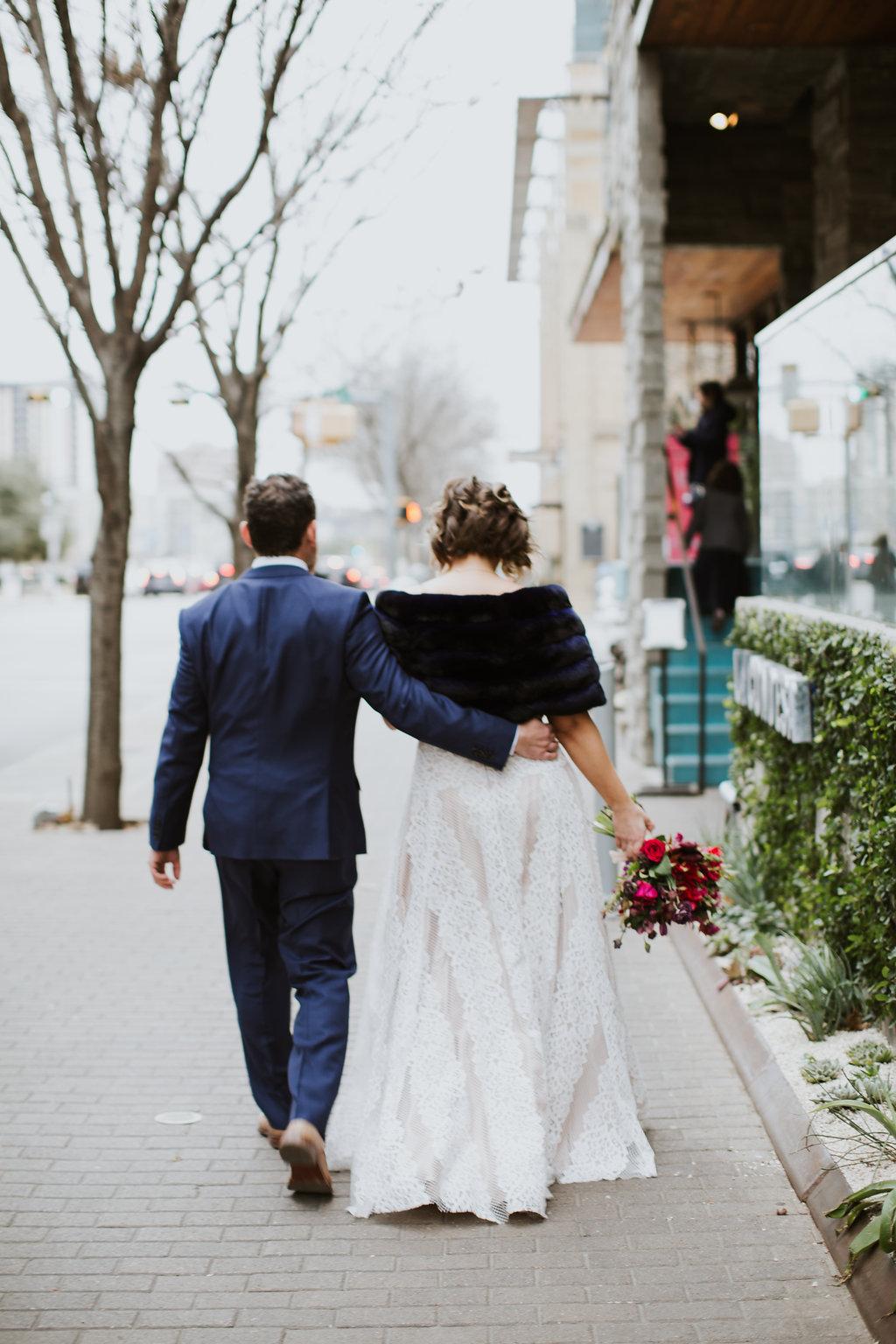 Paige-Newton-Intimate-Wedding-Photographer-Malverde-Wedding-Photography0031.jpg