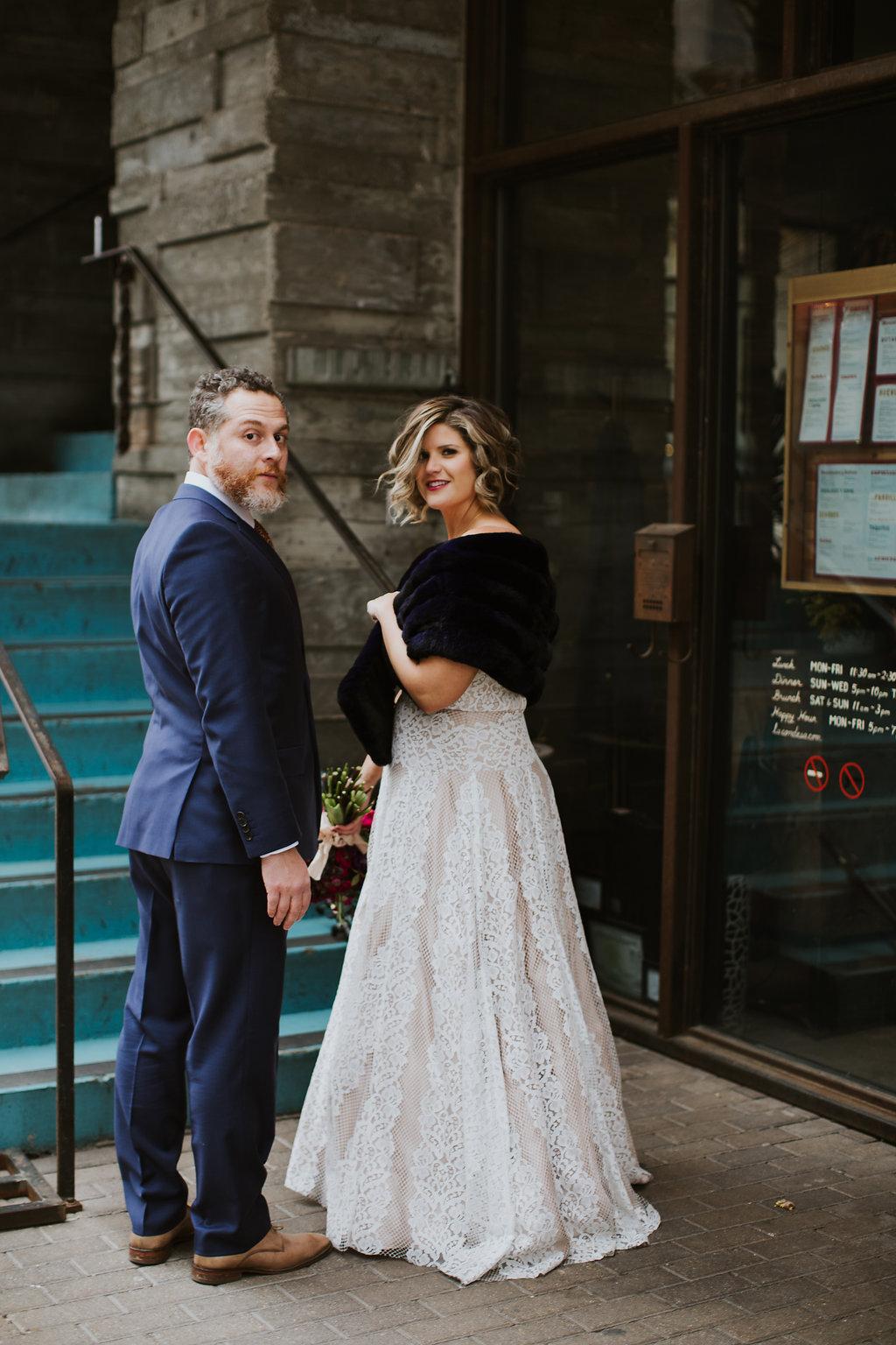 Paige-Newton-Intimate-Wedding-Photographer-Malverde-Wedding-Photography0032.jpg