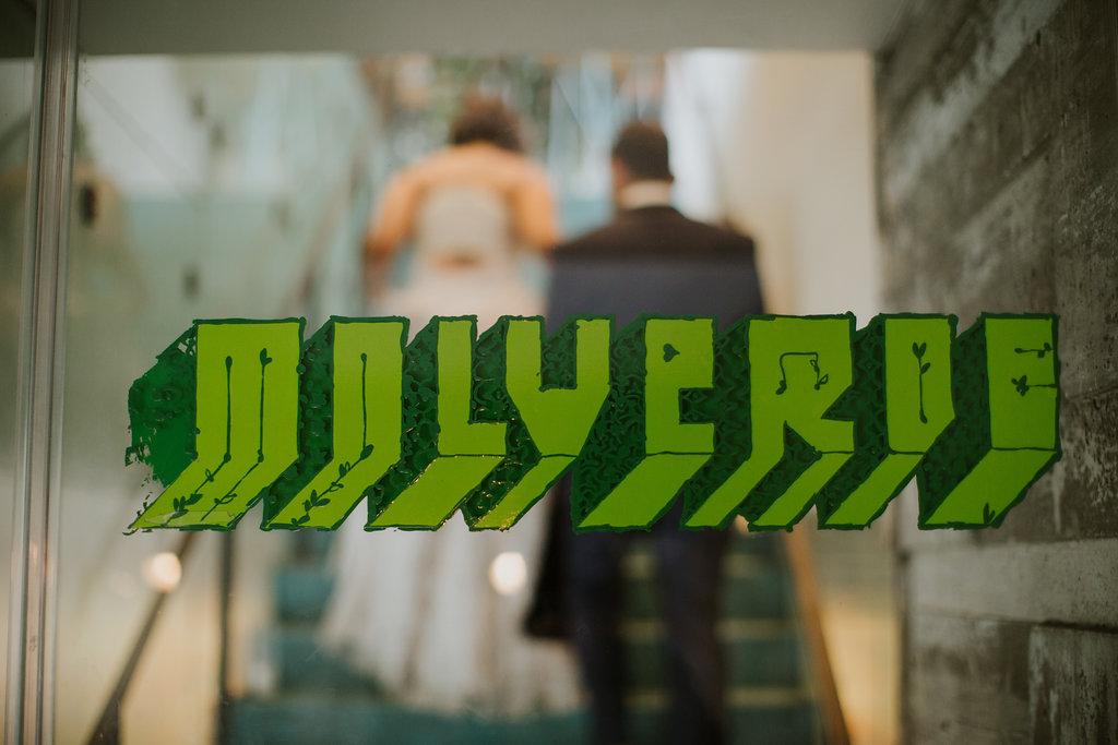 Paige-Newton-Intimate-Wedding-Photographer-Malverde-Wedding-Photography0033.jpg