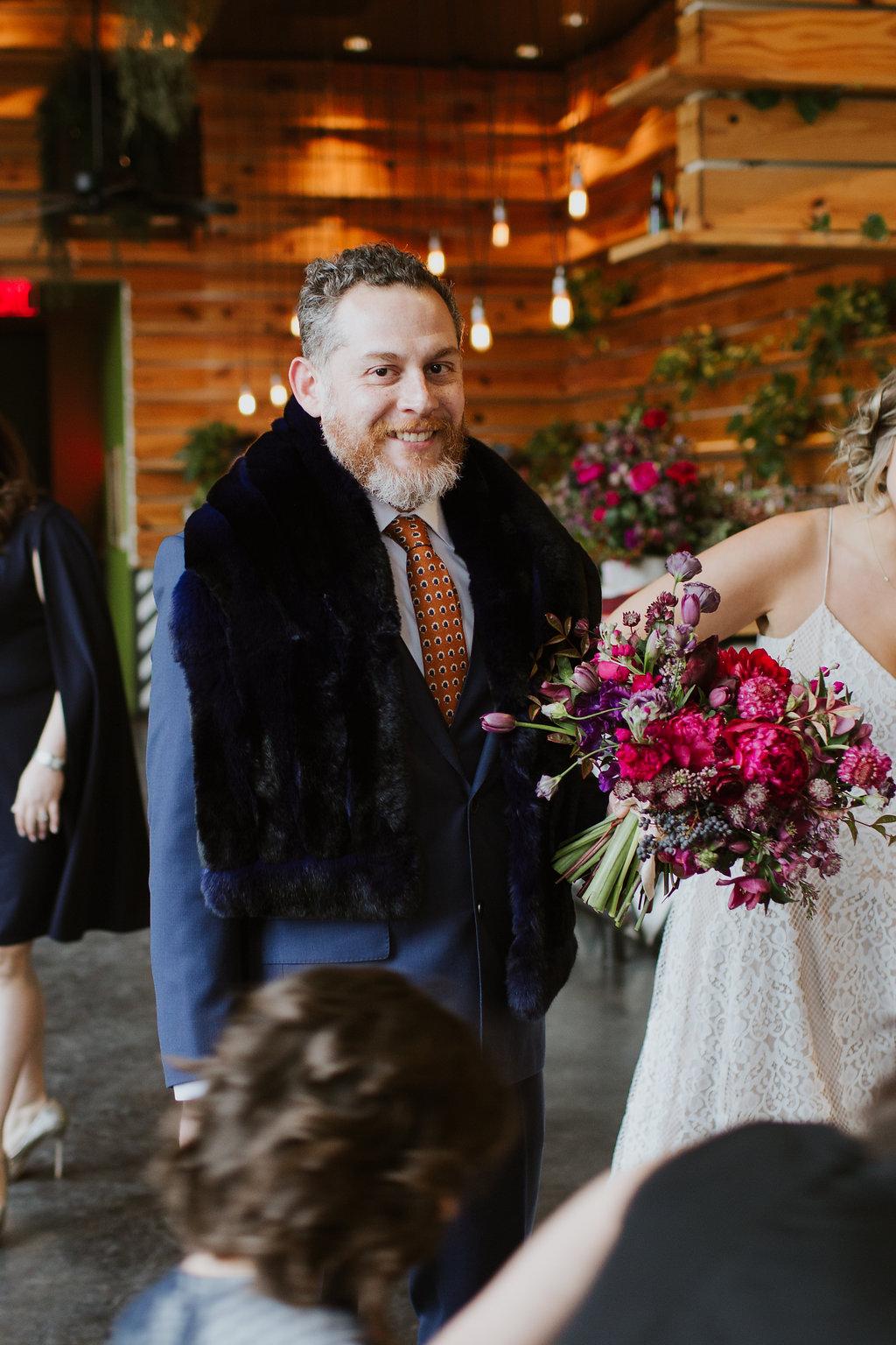 Paige-Newton-Intimate-Wedding-Photographer-Malverde-Wedding-Photography0035.jpg