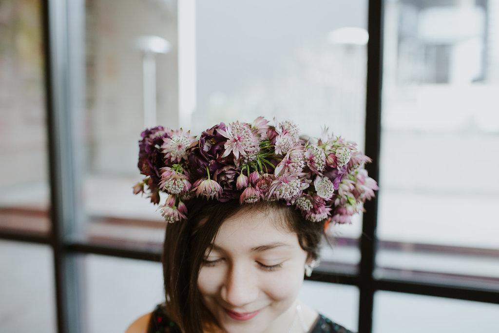 Paige-Newton-Intimate-Wedding-Photographer-Malverde-Wedding-Photography0037.jpg