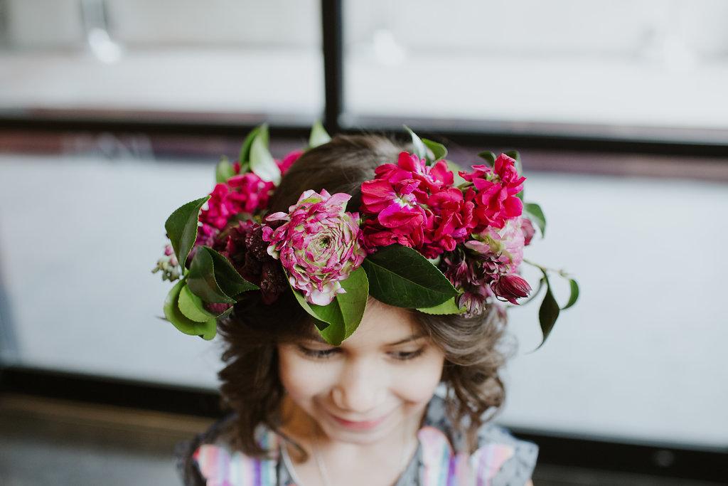 Paige-Newton-Intimate-Wedding-Photographer-Malverde-Wedding-Photography0038.jpg
