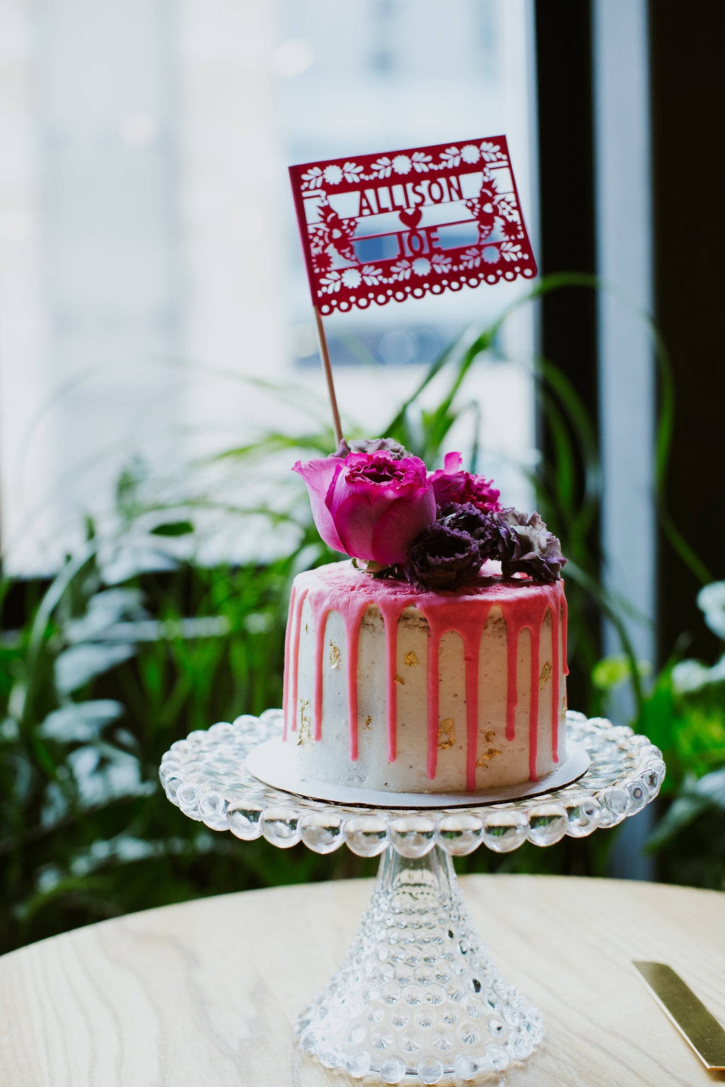 Paige-Newton-Intimate-Wedding-Photographer-Malverde-Wedding-Photography0042.jpg