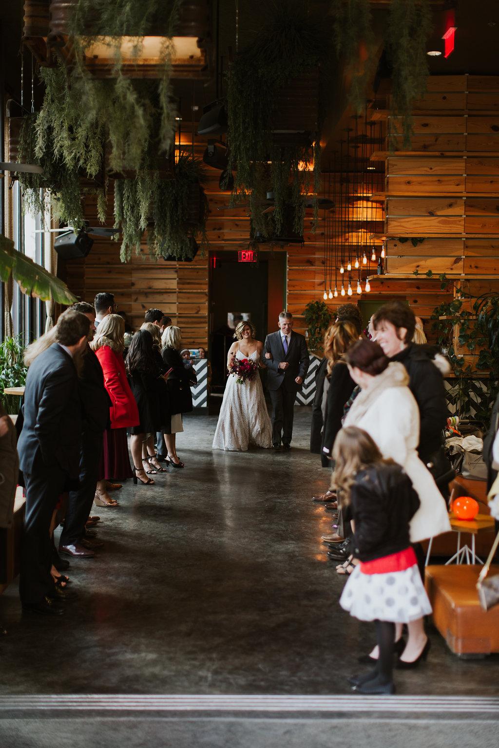 Paige-Newton-Intimate-Wedding-Photographer-Malverde-Wedding-Photography0046.jpg