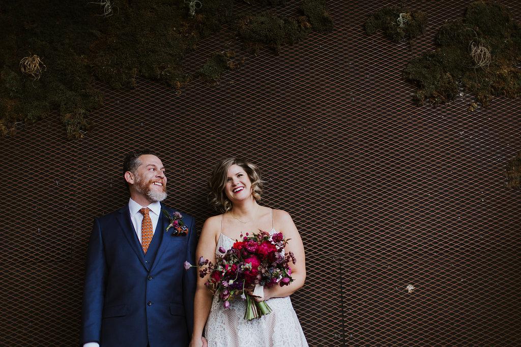 Paige-Newton-Intimate-Wedding-Photographer-Malverde-Wedding-Photography0048.jpg