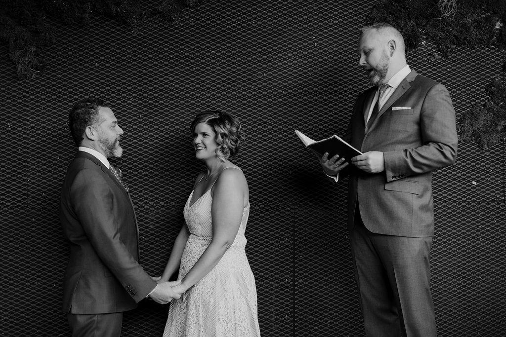 Paige-Newton-Intimate-Wedding-Photographer-Malverde-Wedding-Photography0052.jpg