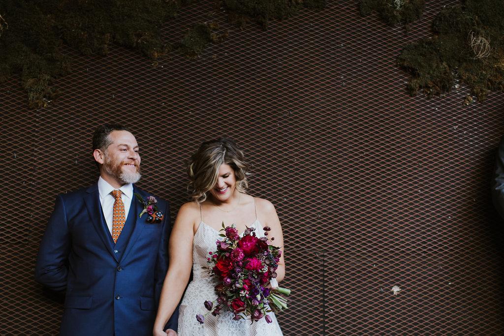 Paige-Newton-Intimate-Wedding-Photographer-Malverde-Wedding-Photography0051.jpg