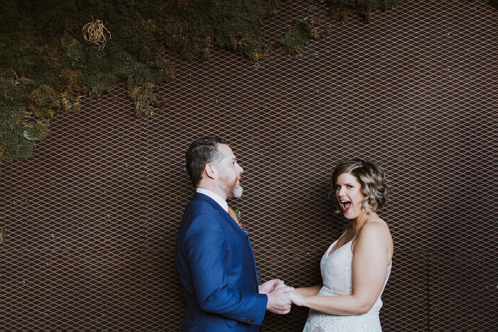 Paige-Newton-Intimate-Wedding-Photographer-Malverde-Wedding-Photography0053.jpg
