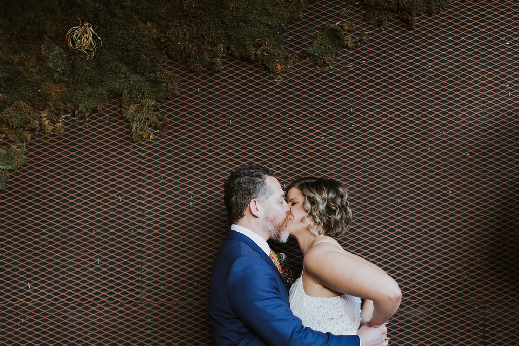 Paige-Newton-Intimate-Wedding-Photographer-Malverde-Wedding-Photography0054.jpg