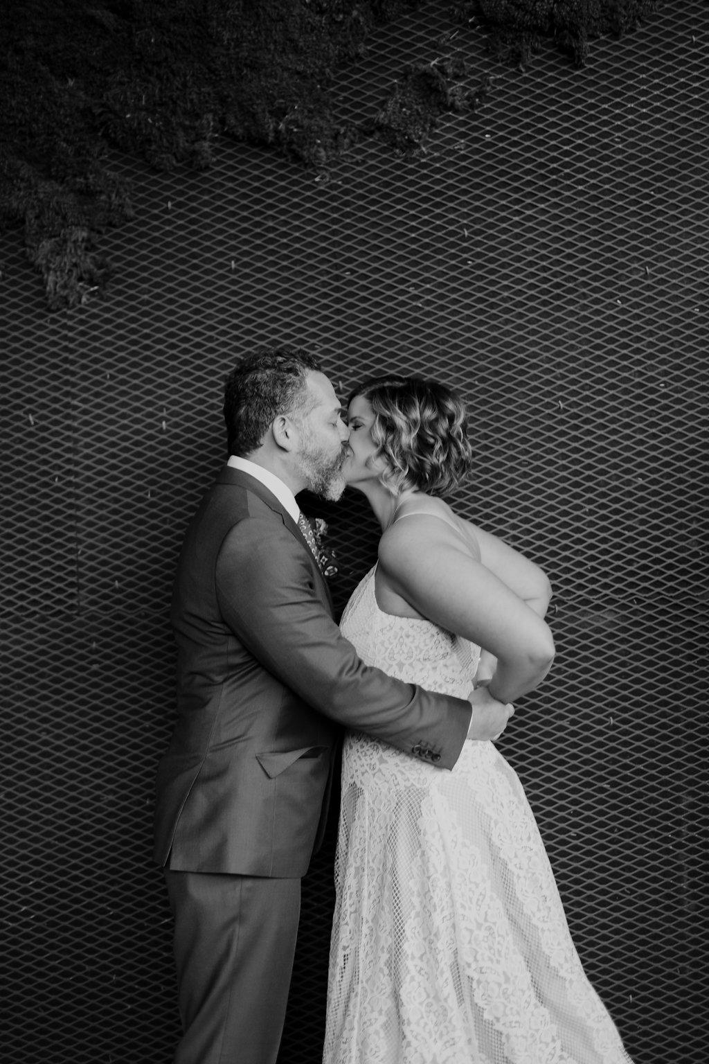 Paige-Newton-Intimate-Wedding-Photographer-Malverde-Wedding-Photography0055.jpg