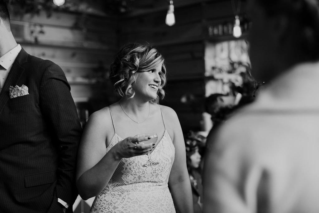 Paige-Newton-Intimate-Wedding-Photographer-Malverde-Wedding-Photography0057.jpg