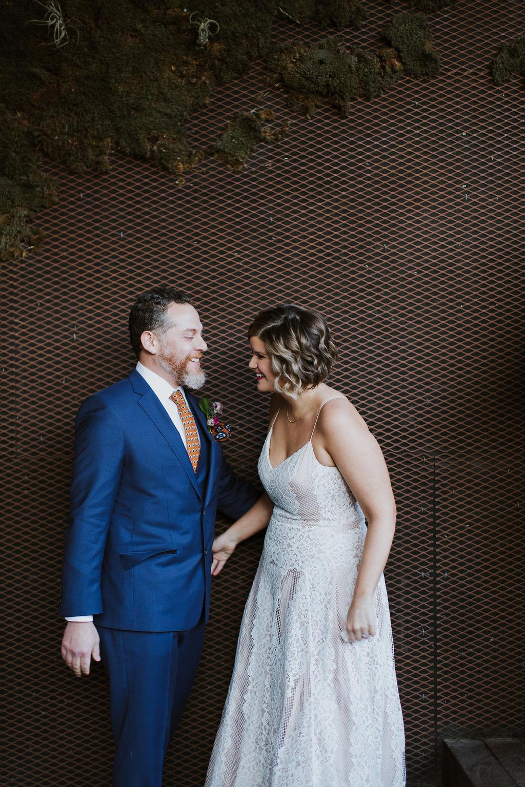 Paige-Newton-Intimate-Wedding-Photographer-Malverde-Wedding-Photography0056.jpg