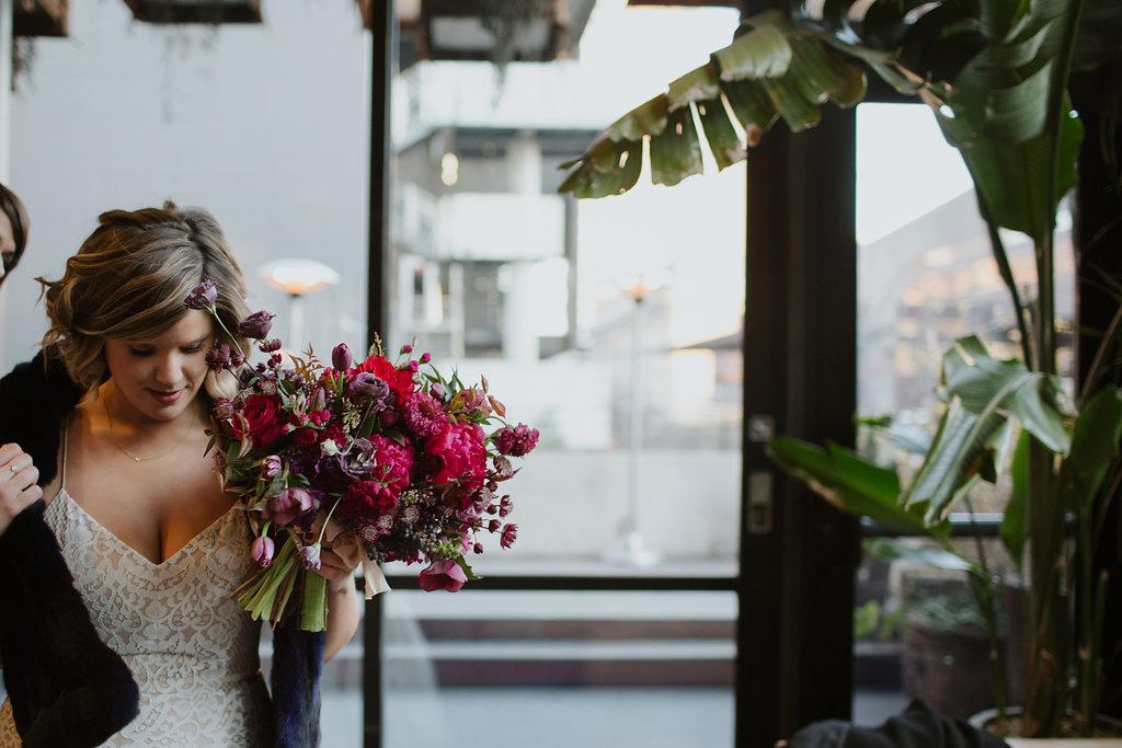 Paige-Newton-Intimate-Wedding-Photographer-Malverde-Wedding-Photography0063.jpg