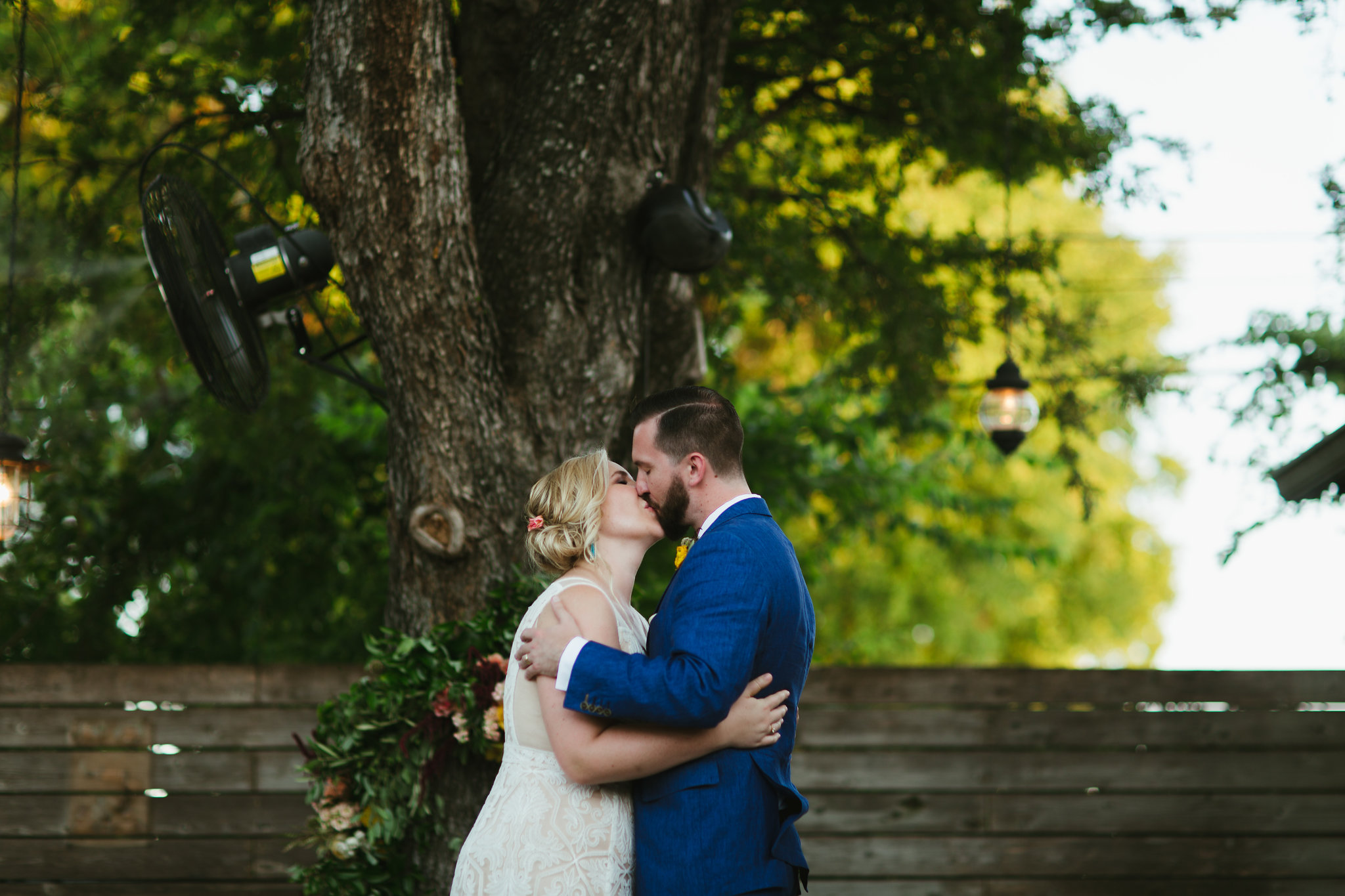 Paige-Newton-Intimate-Wedding-Photographer-Contigo-Wedding-Austin-Texas0078.jpg