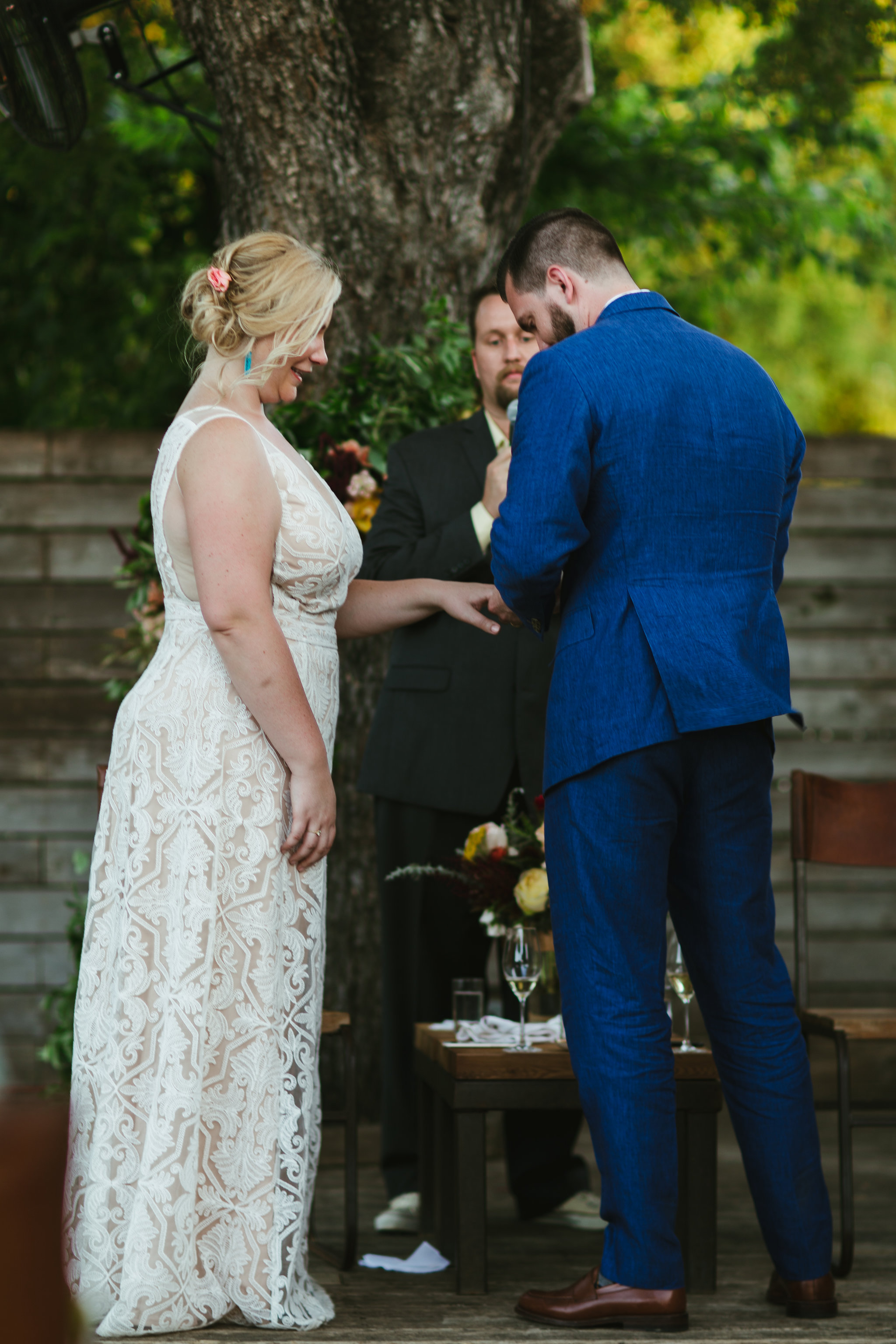 Paige-Newton-Intimate-Wedding-Photographer-Contigo-Wedding-Austin-Texas0077.jpg