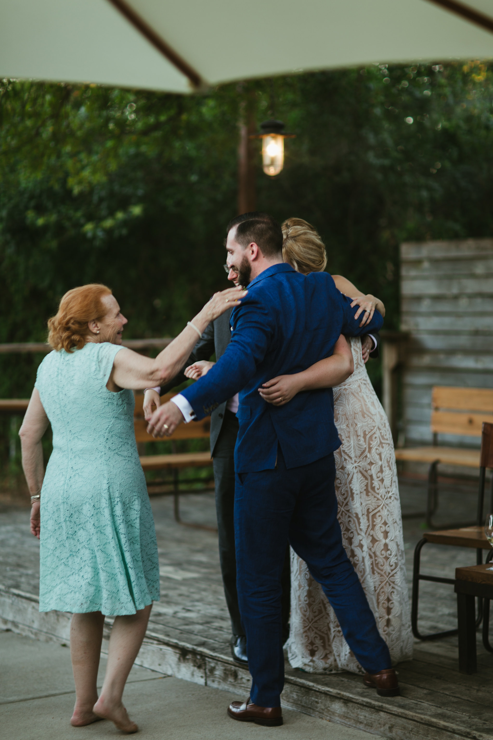 Paige-Newton-Intimate-Wedding-Photographer-Contigo-Wedding-Austin-Texas0081.jpg