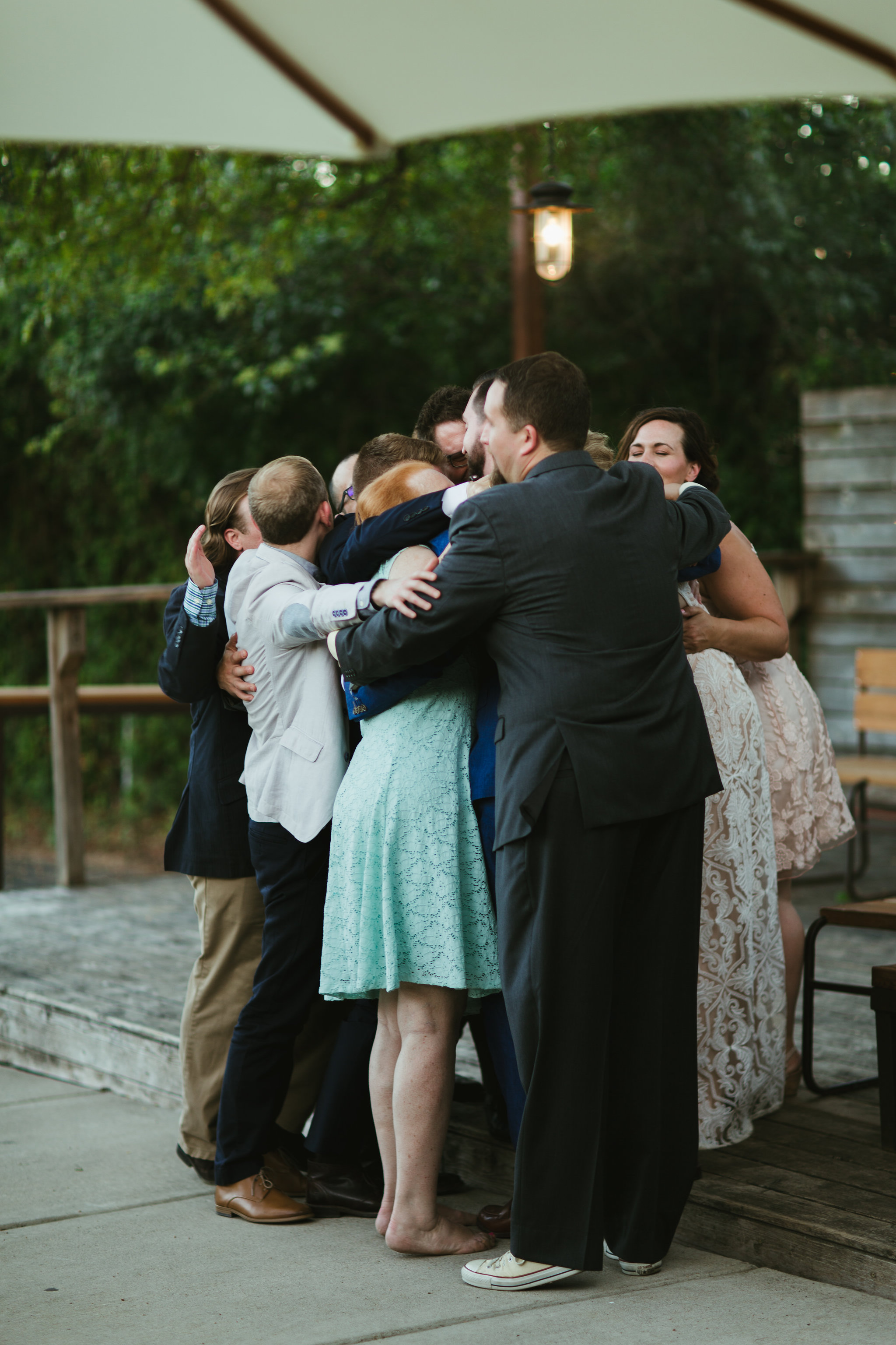 Paige-Newton-Intimate-Wedding-Photographer-Contigo-Wedding-Austin-Texas0082.jpg