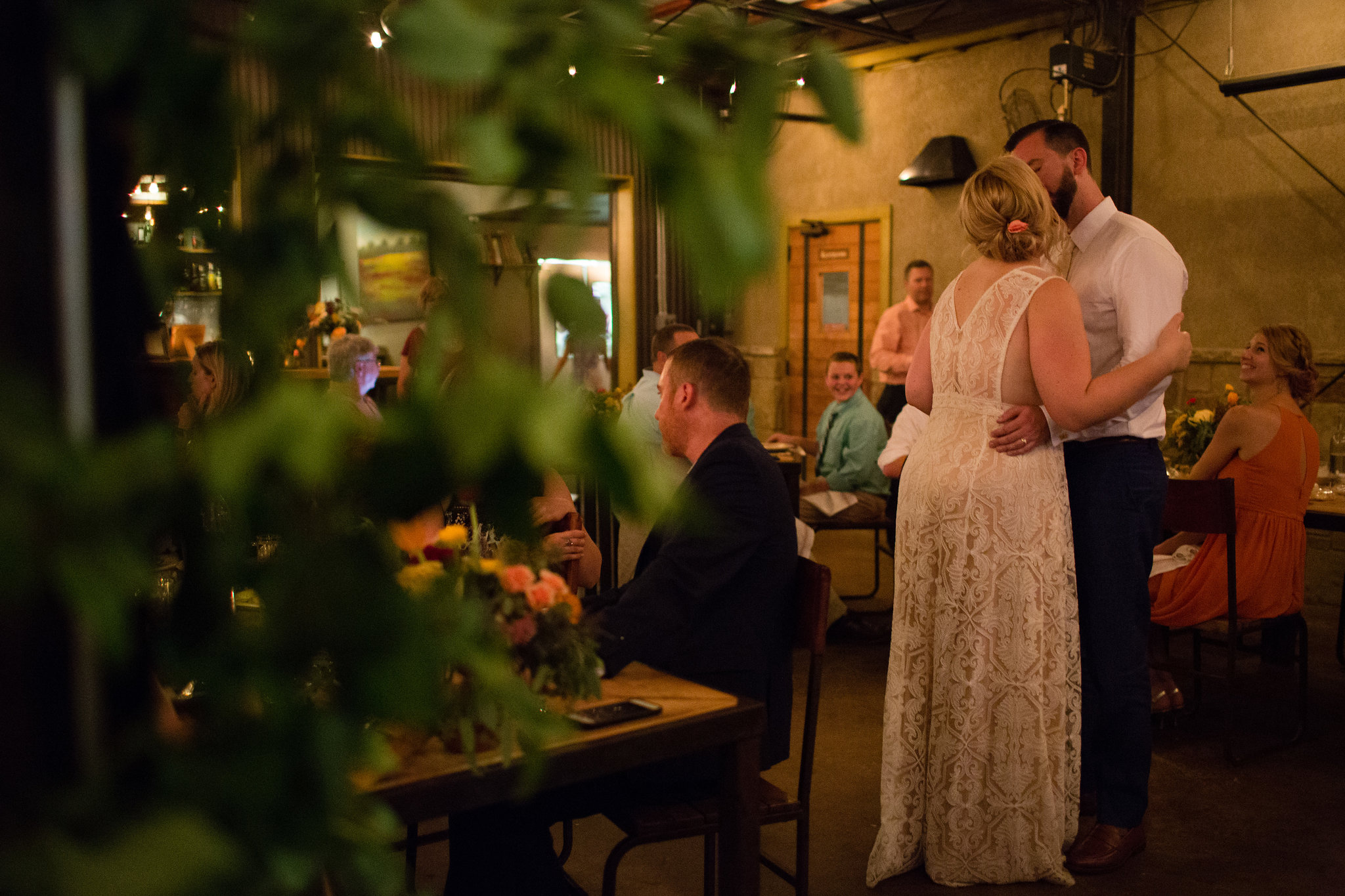 Paige-Newton-Intimate-Wedding-Photographer-Contigo-Wedding-Austin-Texas0125.jpg