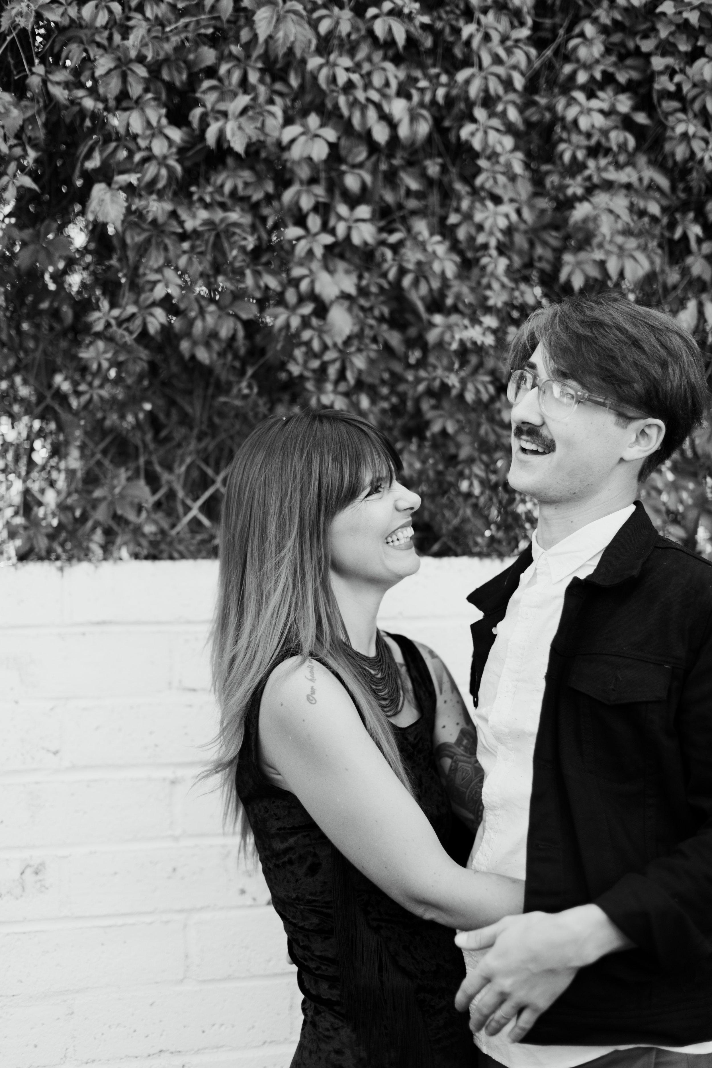 Paige-Newton-Photography-East-Austin-Engagement-Session0004.jpg