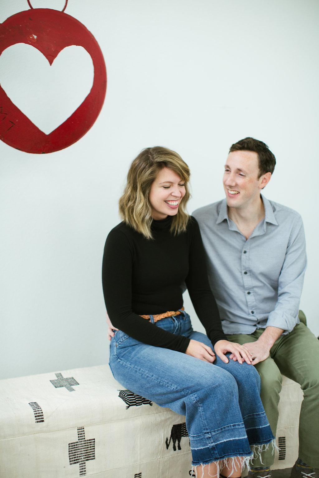 Paige-Newton-Photography-Couple-Studio-Session-Austin-Engagement-Session0001.jpg