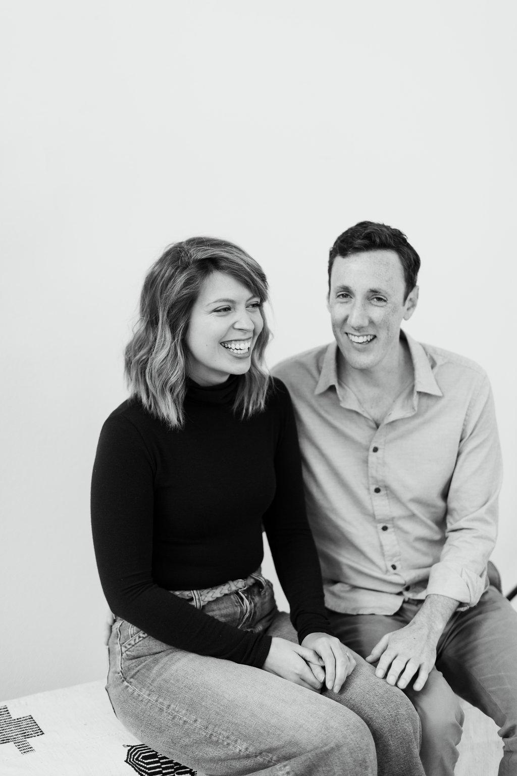 Paige-Newton-Photography-Couple-Studio-Session-Austin-Engagement-Session0004.jpg