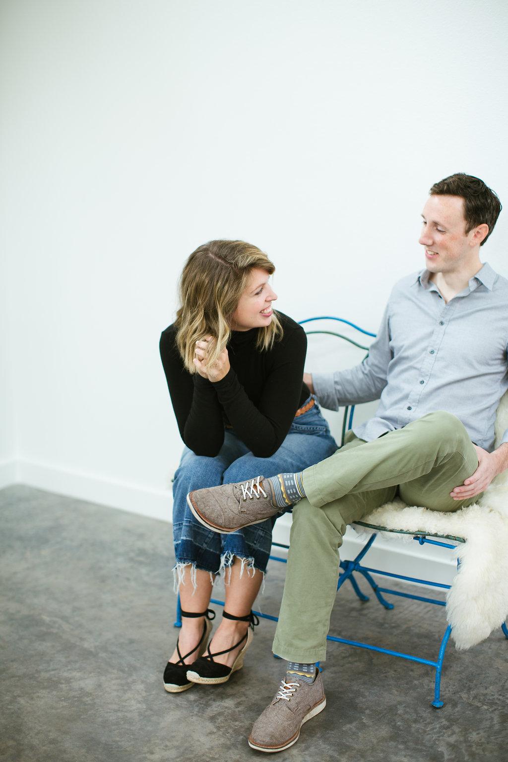 Paige-Newton-Photography-Couple-Studio-Session-Austin-Engagement-Session0005.jpg