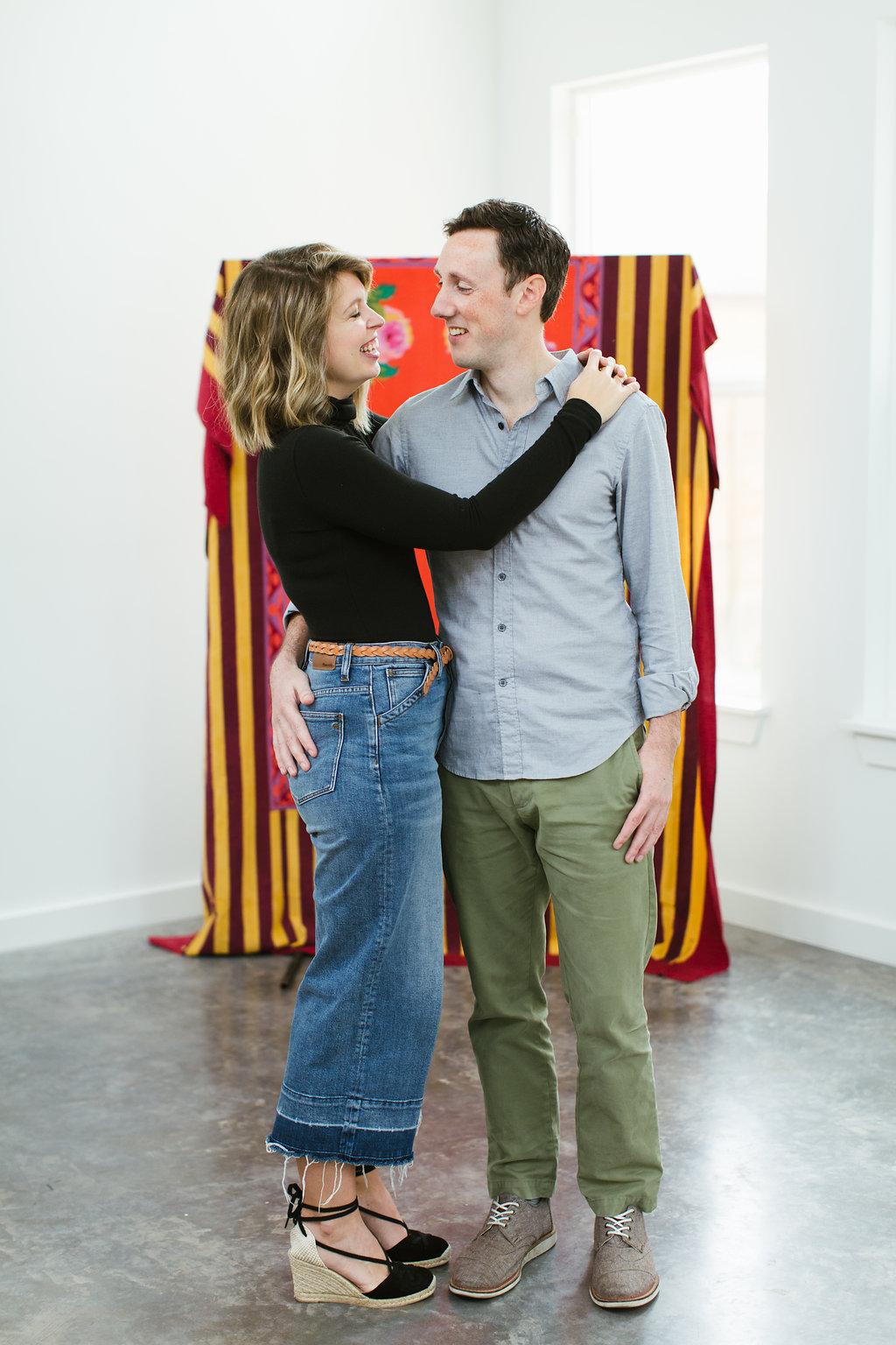 Paige-Newton-Photography-Couple-Studio-Session-Austin-Engagement-Session0007.jpg