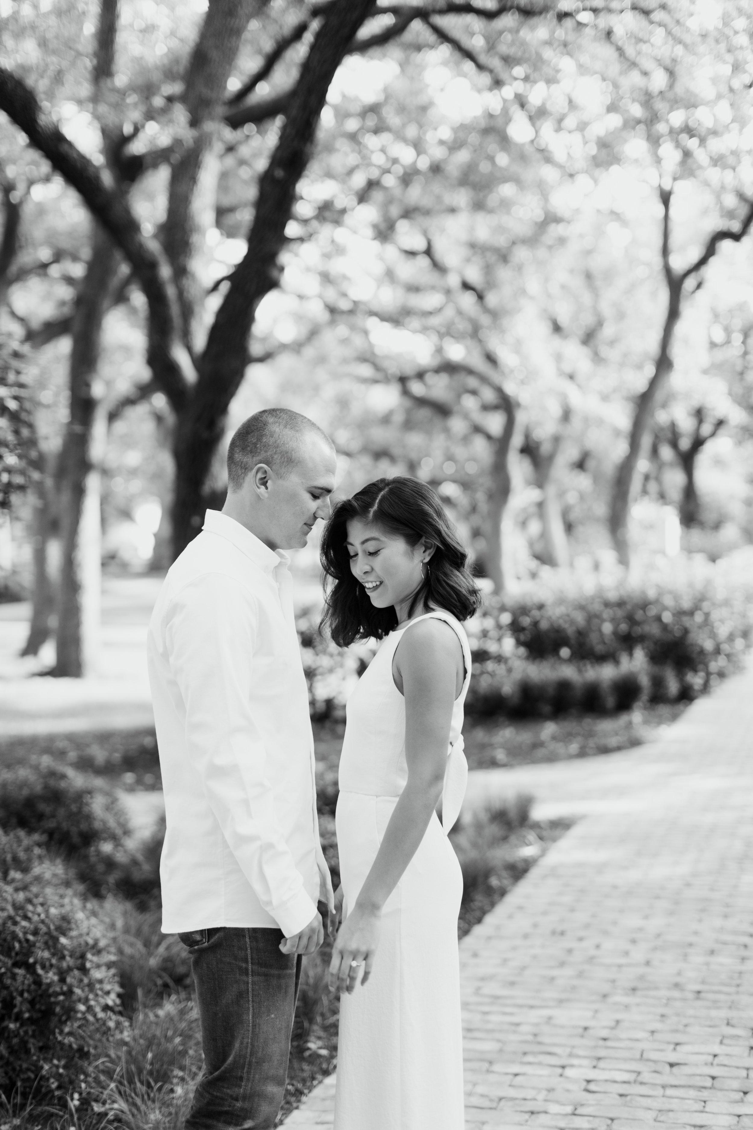 Paige-Newton-Photography-Engagement-Session-Austin-Manana-Coffee-Matties0009.jpg