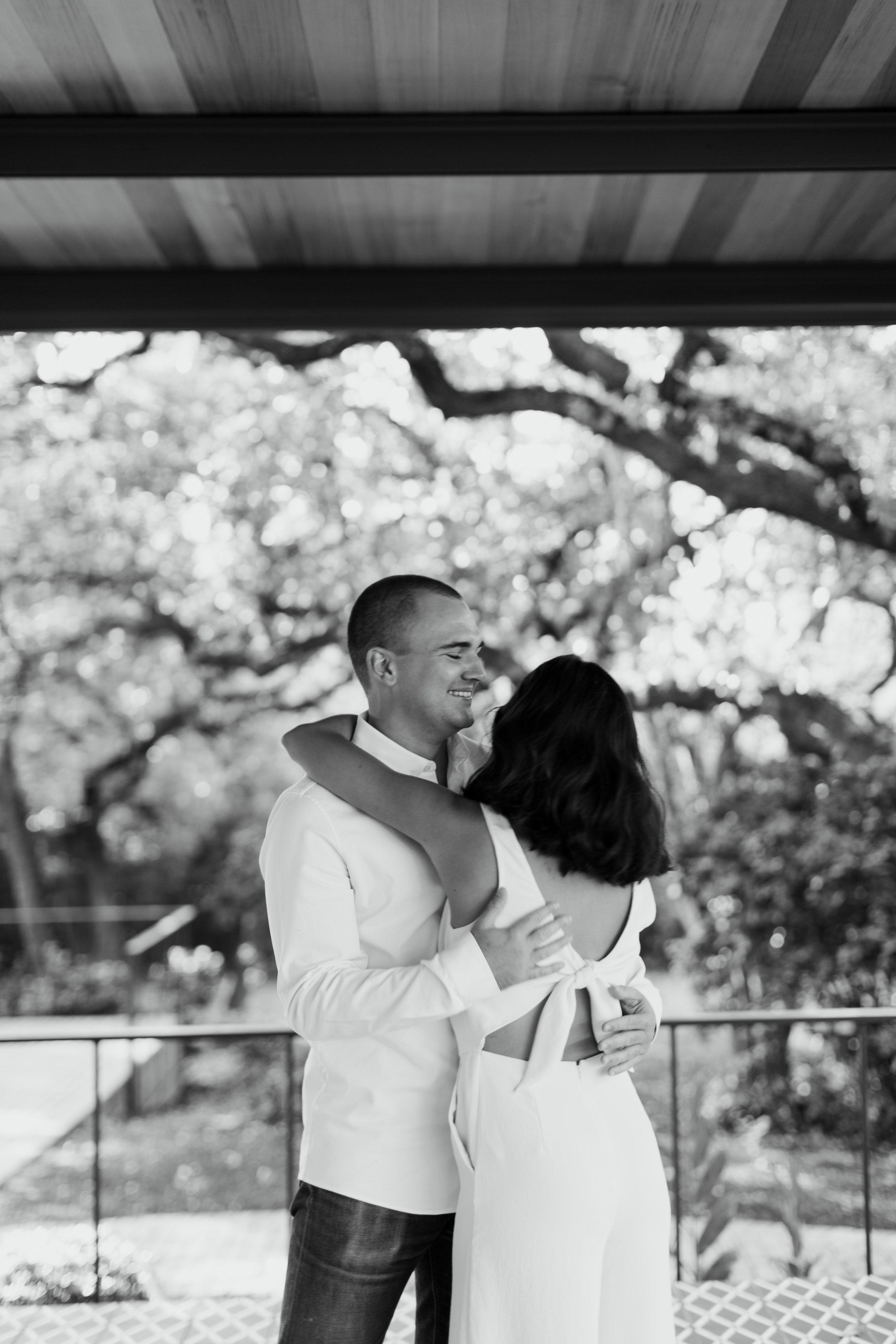 Paige-Newton-Photography-Engagement-Session-Austin-Manana-Coffee-Matties0016.jpg