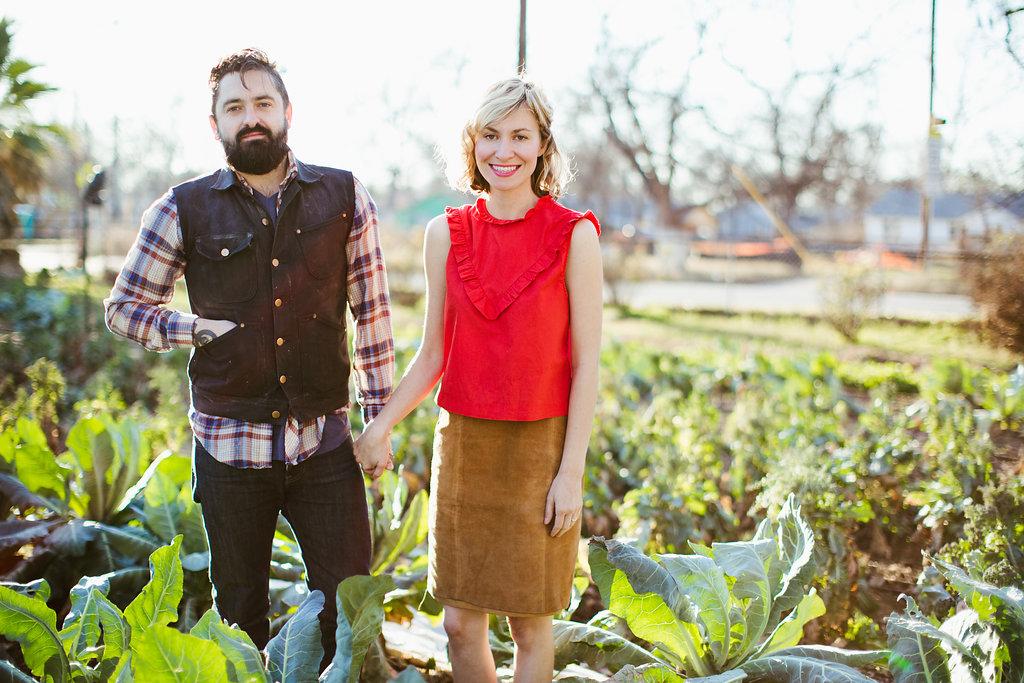 Paige-Newton-Photography-Engagement-Session-Austin-Springdale-Farm-Engagement0001.jpg
