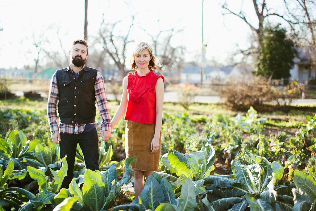 Paige-Newton-Photography-Engagement-Session-Austin-Springdale-Farm-Engagement0002.jpg