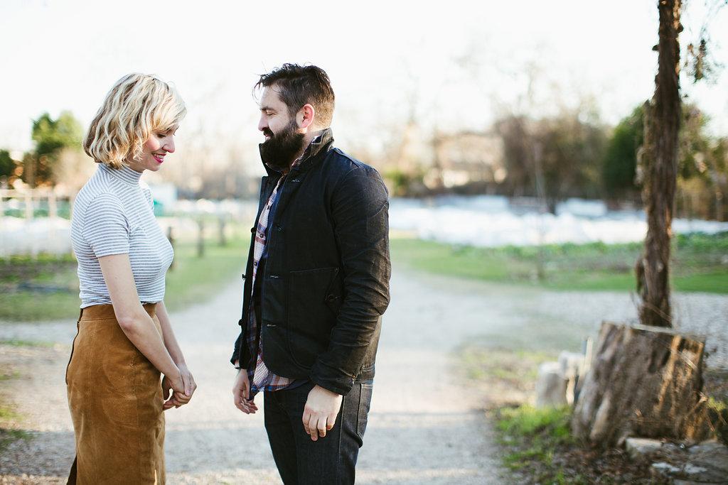 Paige-Newton-Photography-Engagement-Session-Austin-Springdale-Farm-Engagement0009.jpg