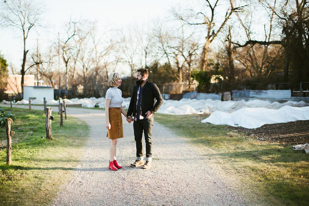 Paige-Newton-Photography-Engagement-Session-Austin-Springdale-Farm-Engagement0012.jpg