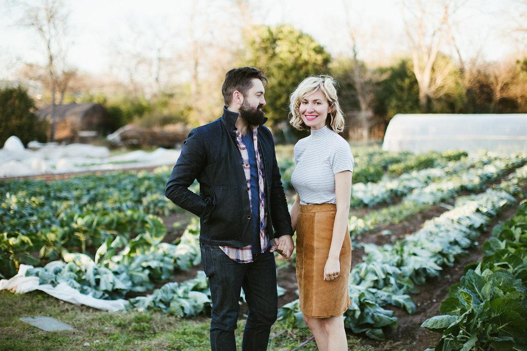 Paige-Newton-Photography-Engagement-Session-Austin-Springdale-Farm-Engagement0020.jpg