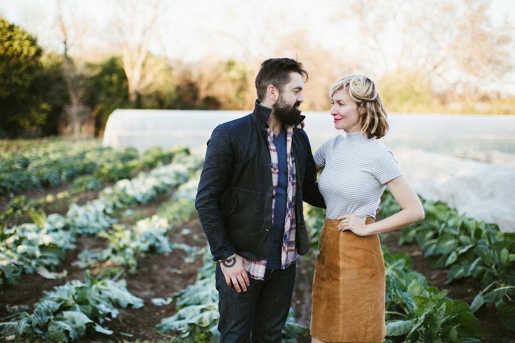 Paige-Newton-Photography-Engagement-Session-Austin-Springdale-Farm-Engagement0021.jpg