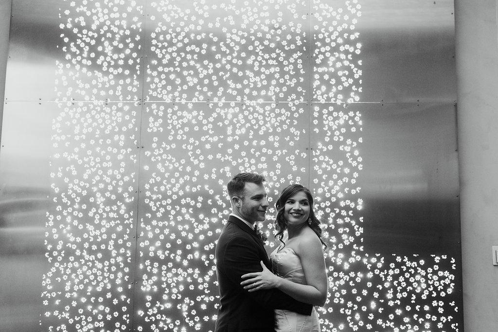 Paige-Newton-Photography-W-Hotel-Wedding-Austin-Photographer0001.jpg