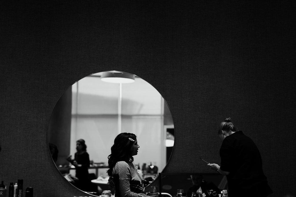 Paige-Newton-Photography-W-Hotel-Wedding-Austin-Photographer0003.jpg