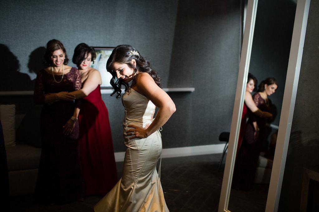 Paige-Newton-Photography-W-Hotel-Wedding-Austin-Photographer0007.jpg