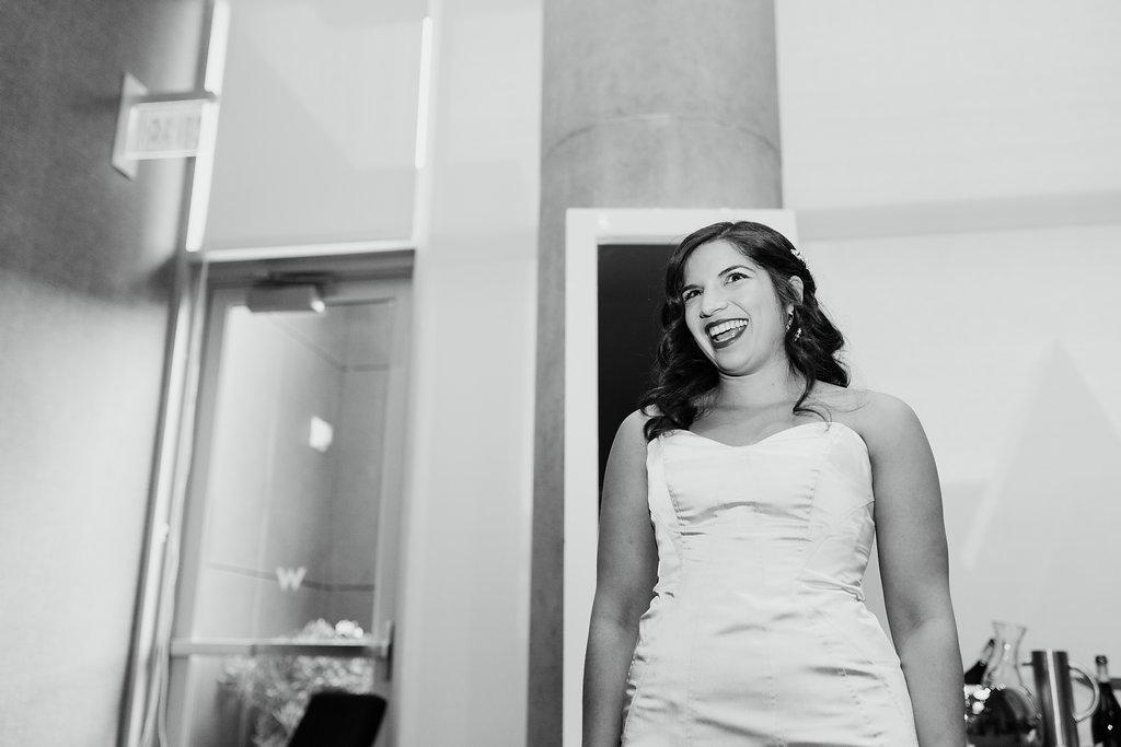 Paige-Newton-Photography-W-Hotel-Wedding-Austin-Photographer0008.jpg
