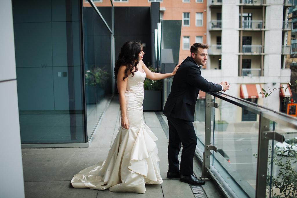 Paige-Newton-Photography-W-Hotel-Wedding-Austin-Photographer0012.jpg