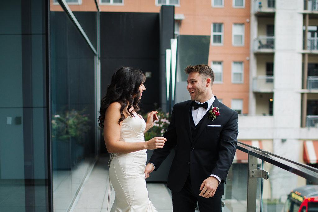Paige-Newton-Photography-W-Hotel-Wedding-Austin-Photographer0013.jpg
