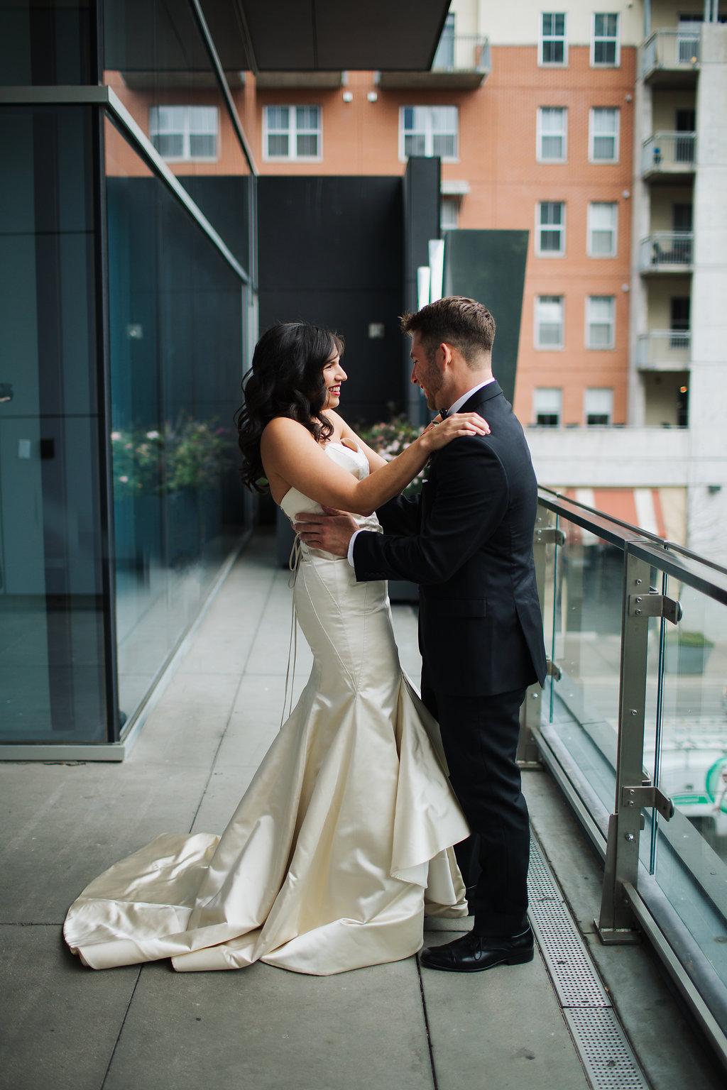 Paige-Newton-Photography-W-Hotel-Wedding-Austin-Photographer0014.jpg