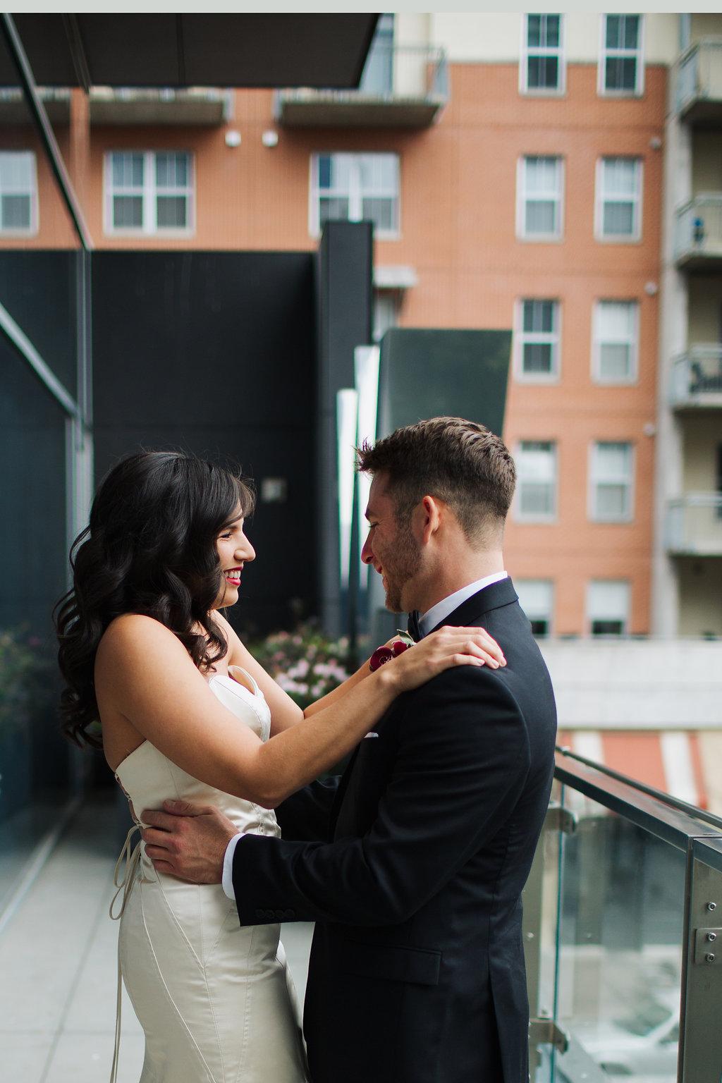 Paige-Newton-Photography-W-Hotel-Wedding-Austin-Photographer0015.jpg