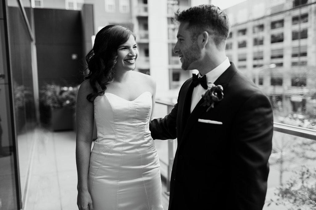 Paige-Newton-Photography-W-Hotel-Wedding-Austin-Photographer0016.jpg