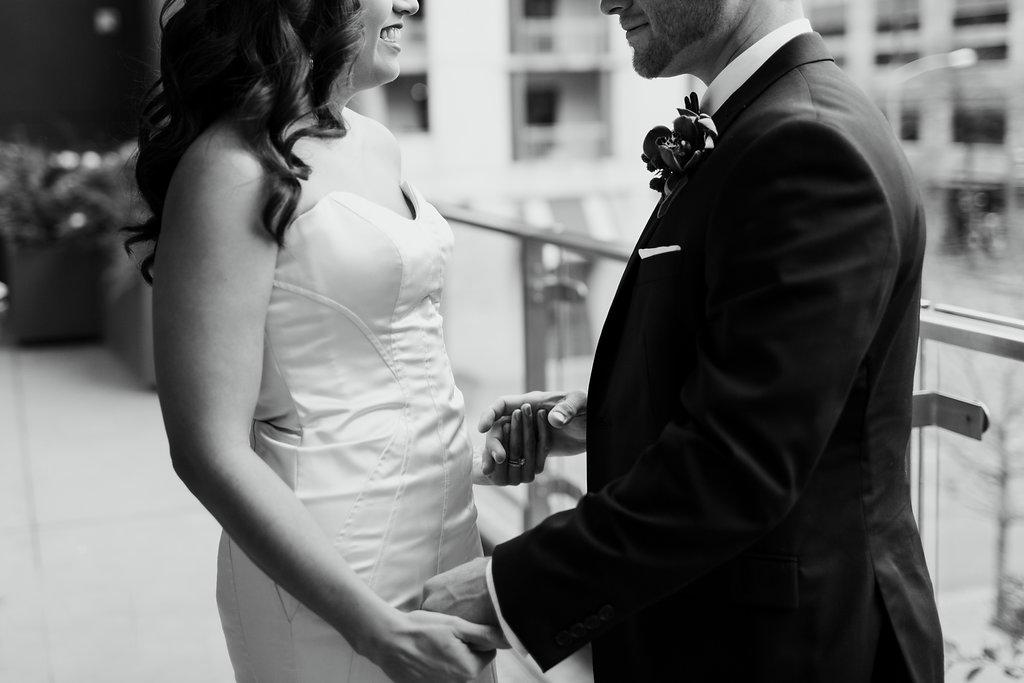 Paige-Newton-Photography-W-Hotel-Wedding-Austin-Photographer0017.jpg