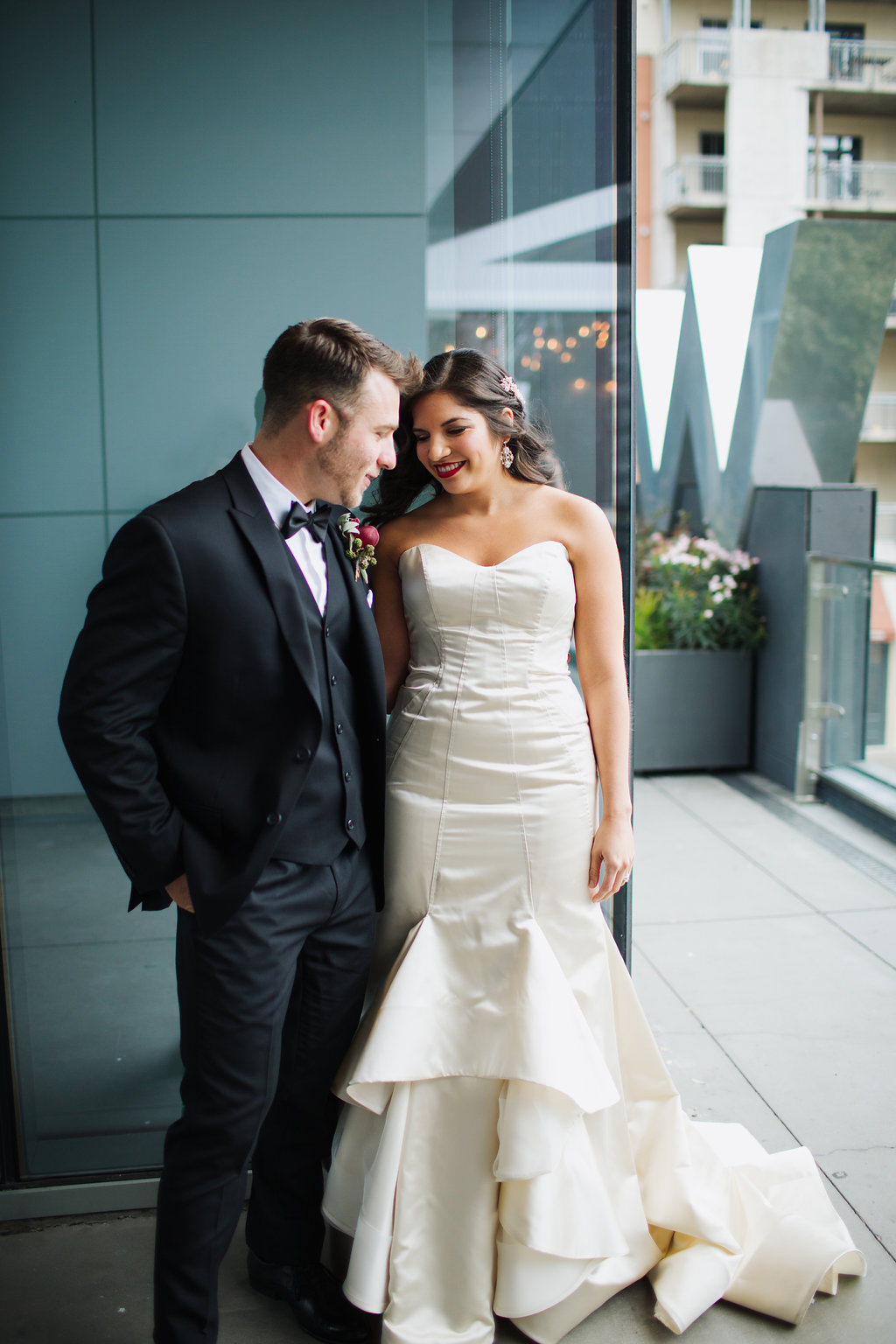Paige-Newton-Photography-W-Hotel-Wedding-Austin-Photographer0018.jpg