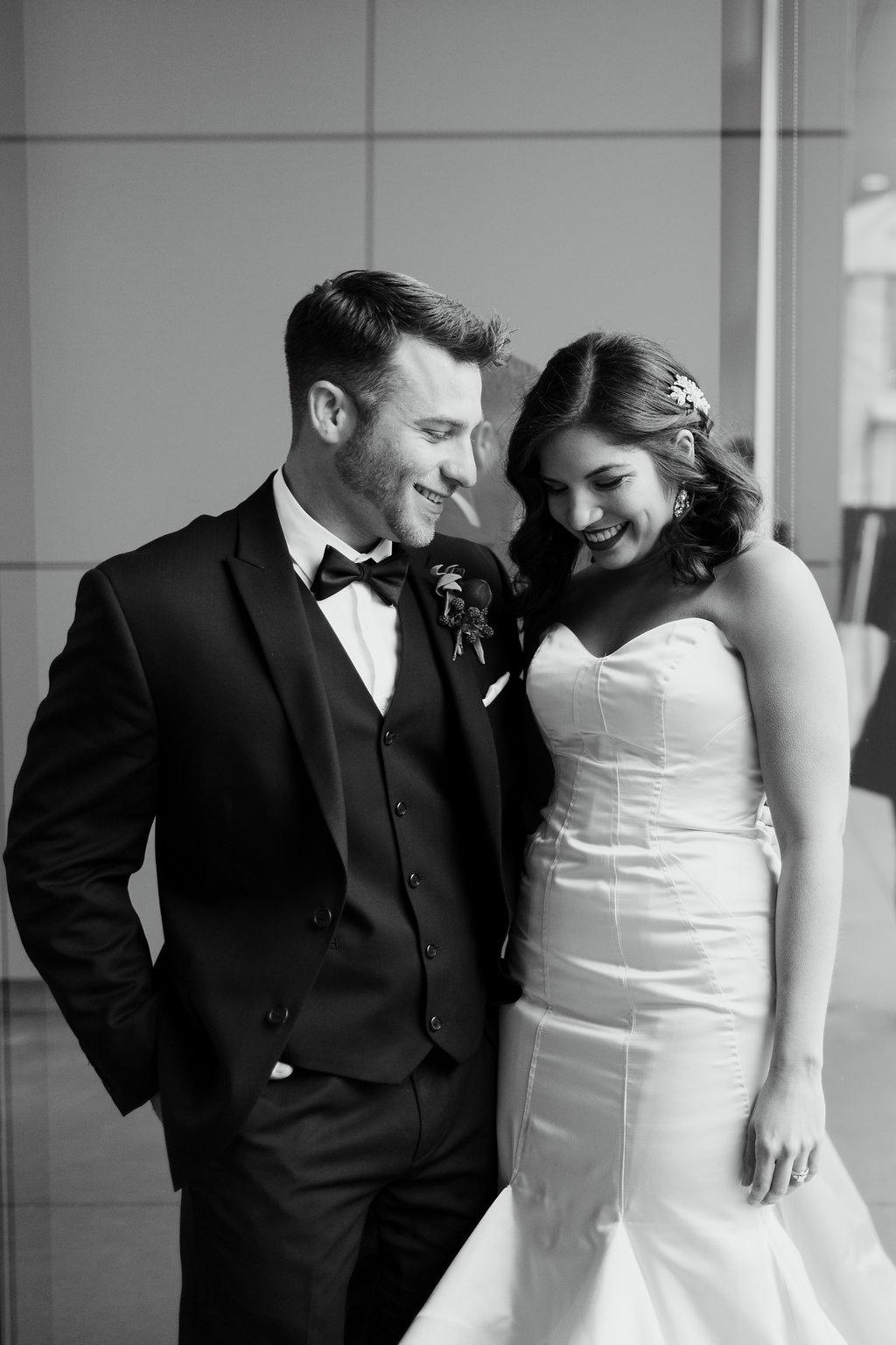 Paige-Newton-Photography-W-Hotel-Wedding-Austin-Photographer0019.jpg