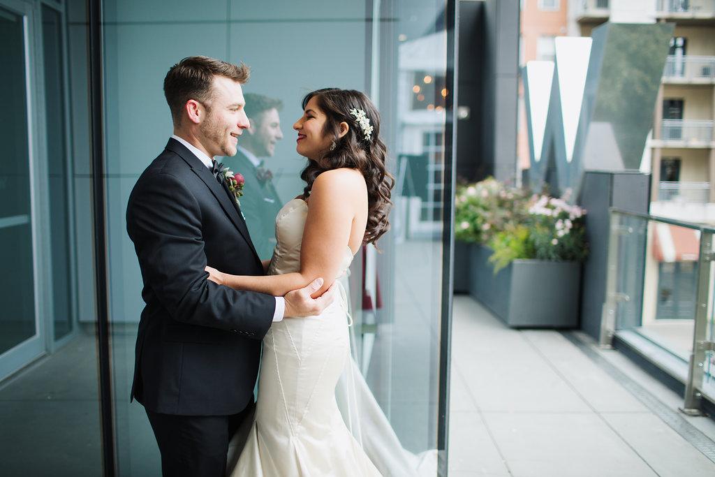 Paige-Newton-Photography-W-Hotel-Wedding-Austin-Photographer0020.jpg